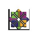 Хостинг VPS/VDS сервера с операционной системой CentOS Linux