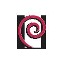 Хостинг VPS/VDS сервера с операционной системой Debian Linux