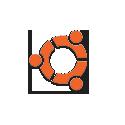 Хостинг VPS/VDS сервера с операционной системой Ubuntu Linux